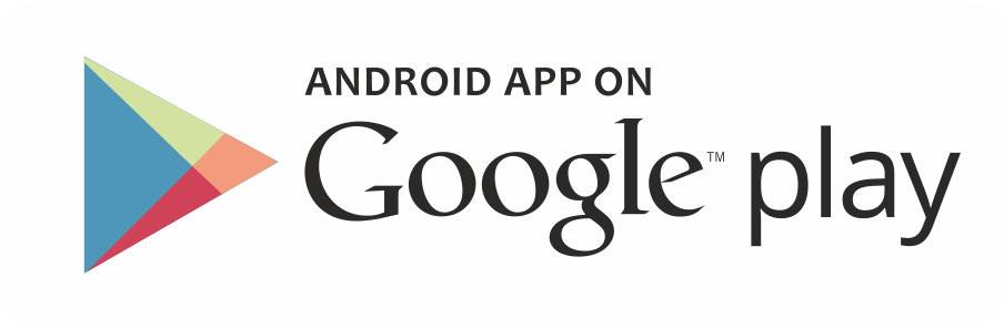 downnload free app for test my prep