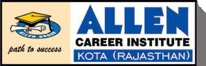 Online Test Series by ALLEN Career Institute